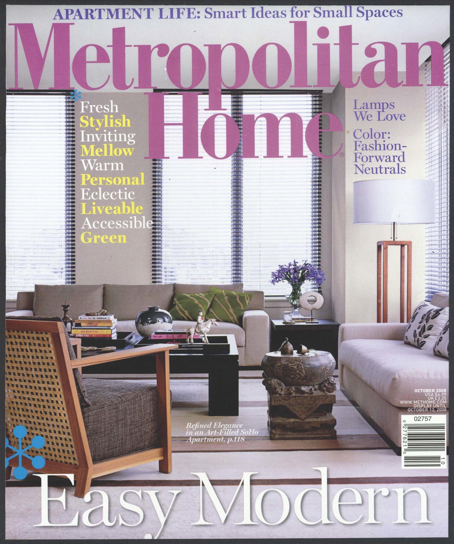 Metropolitan Home_Page_1.jpg