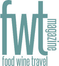 FWT_New4Website2001.png