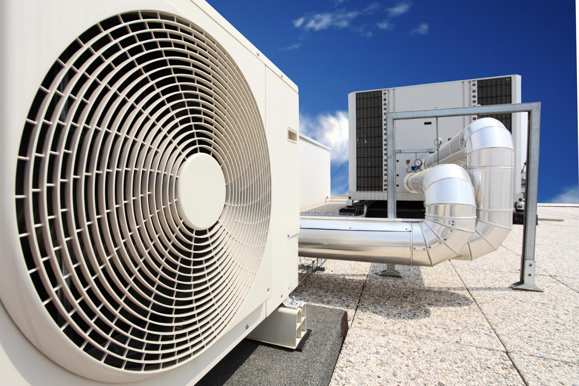 Alpha_Mechanical_Ventilation_commercial-air-conditioning.jpg