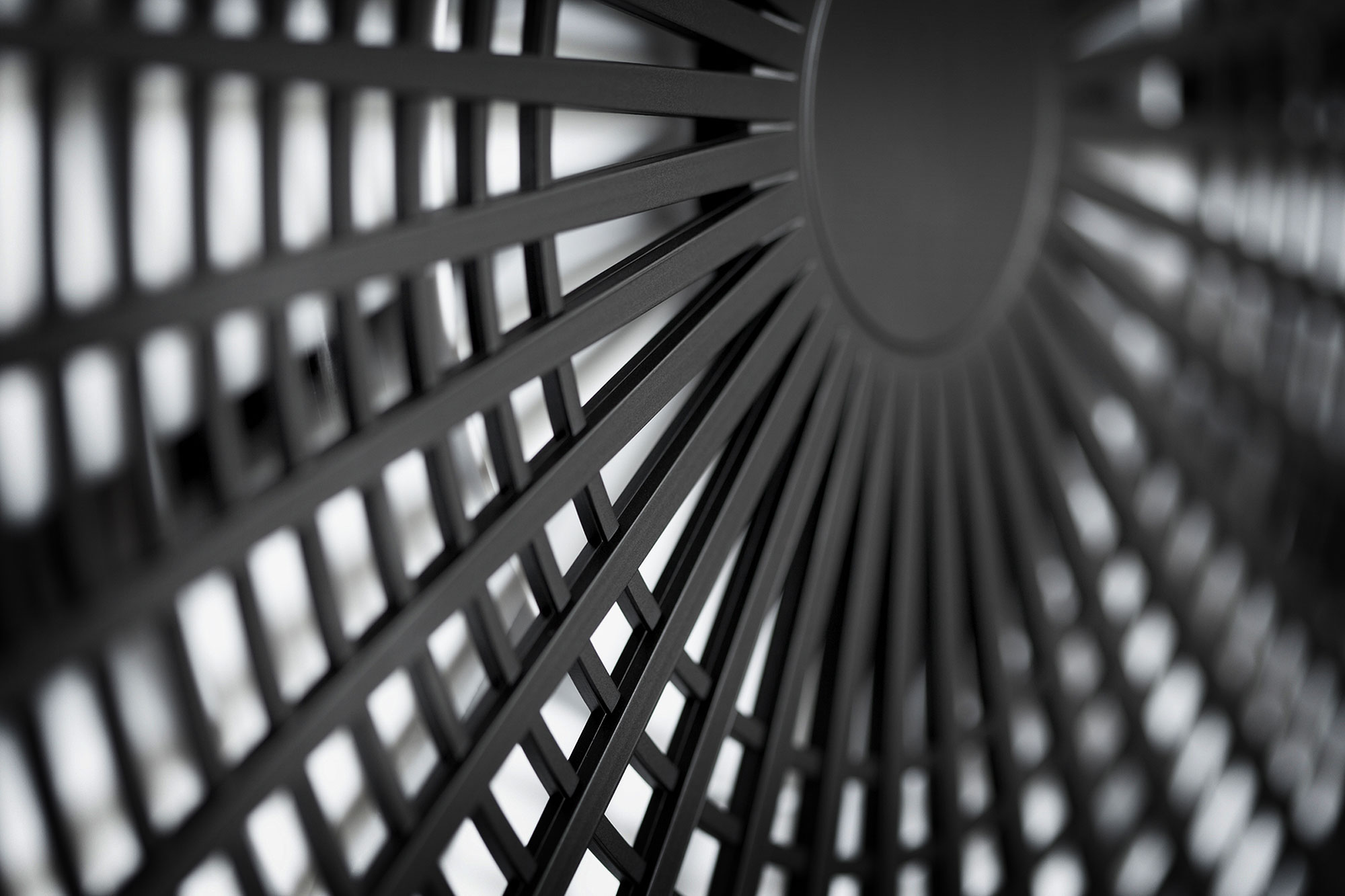 Alpha_Mechanical-Large-Industrial-Fan-Close-up.jpg