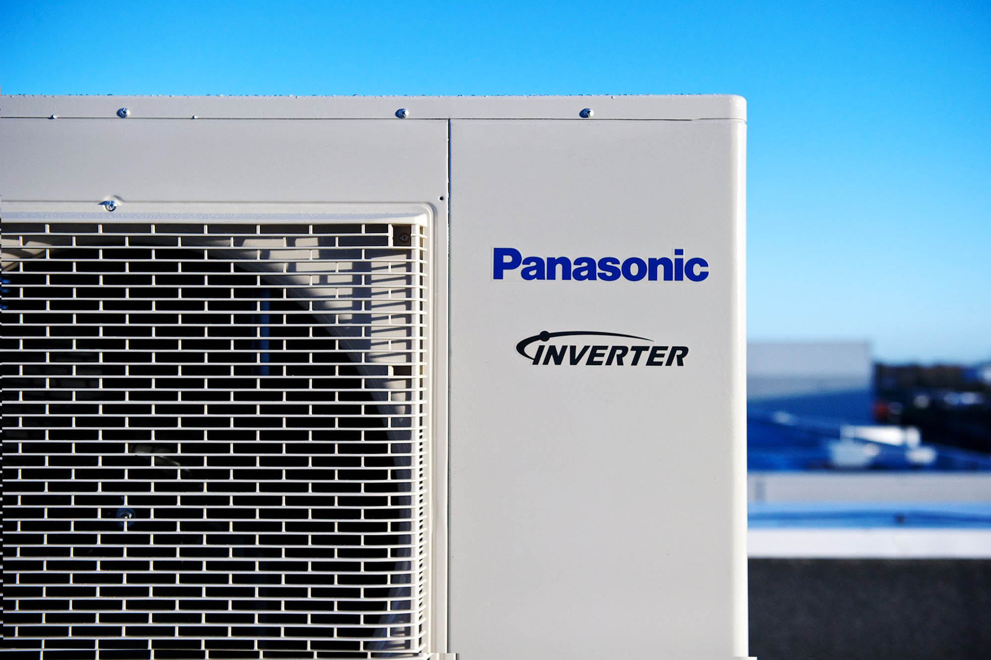 Alpha_Mechanical_Services_Panasonic_Inverter.jpg