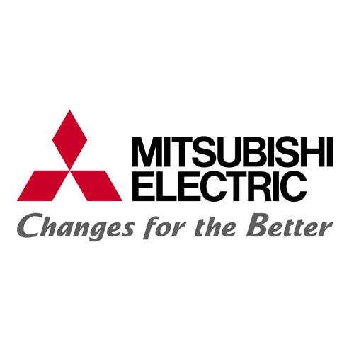 Mitsubishi_Electric.jpg