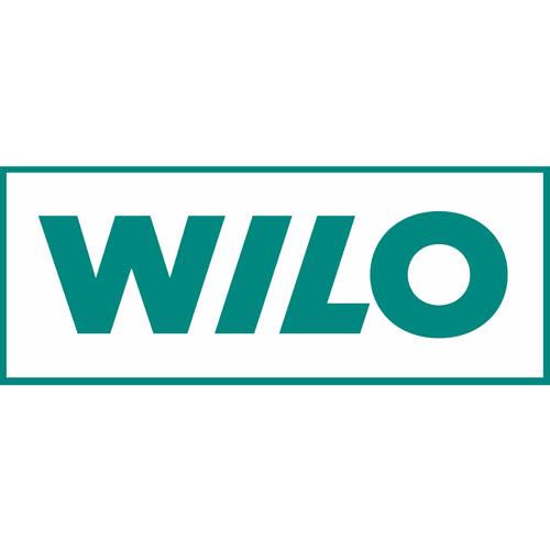 wilo_logo.jpg