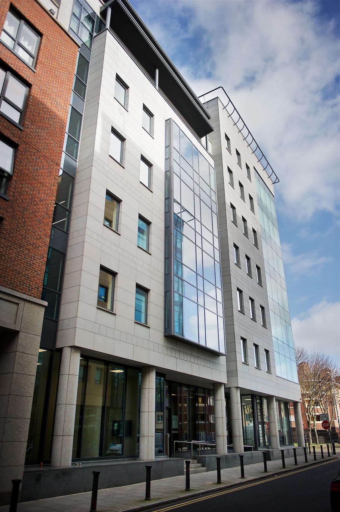 001 Alpha Mechanical HSE Bloom House Dublin.jpg