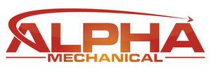 Alpha+Mechanical+Services+Ltd.jpg