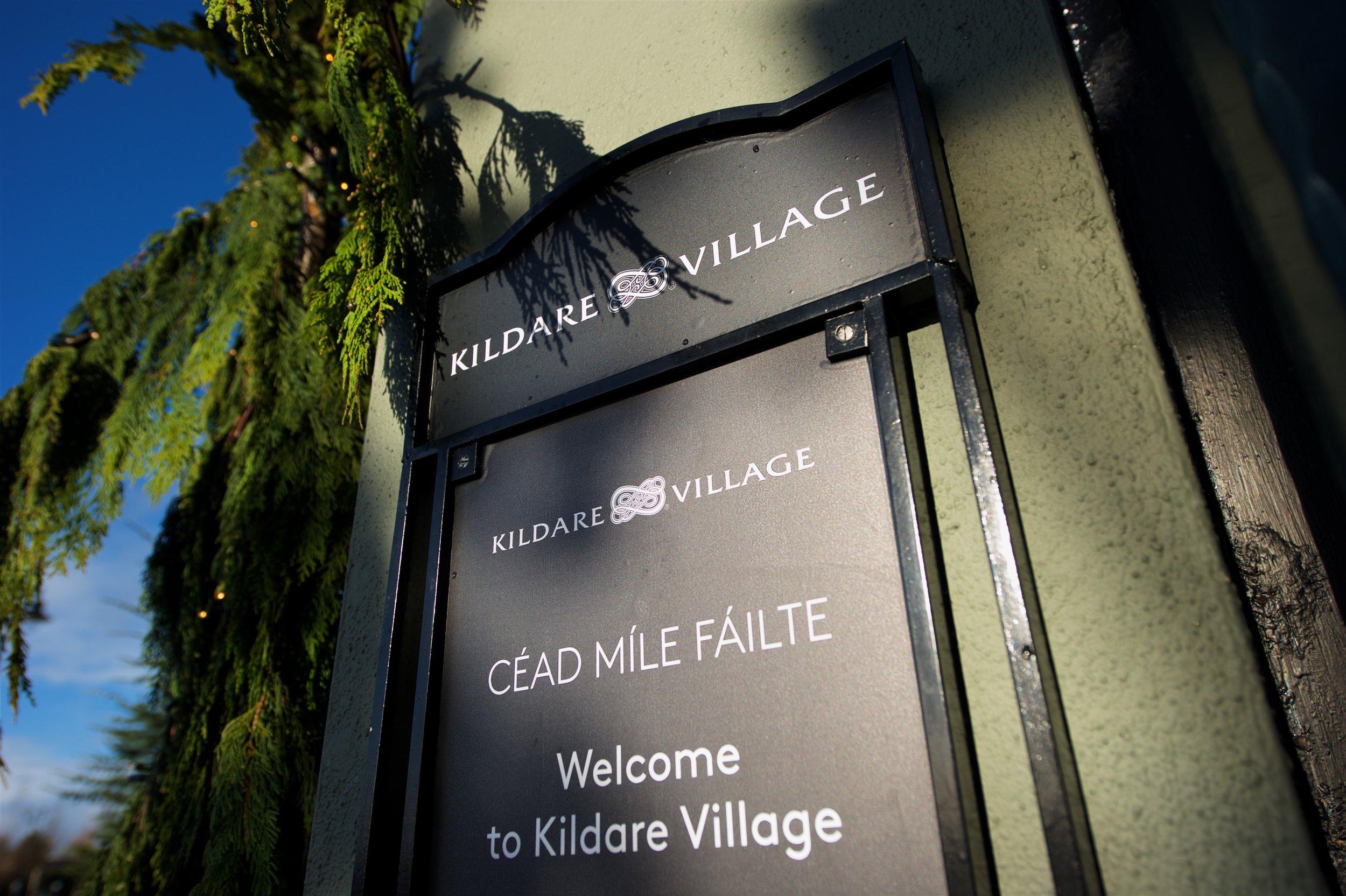 056 Alpha Mechanical PUMA Kildare Village.jpg