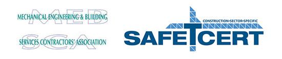 Alphamech_SafeTcert MEBSCA logo.jpg