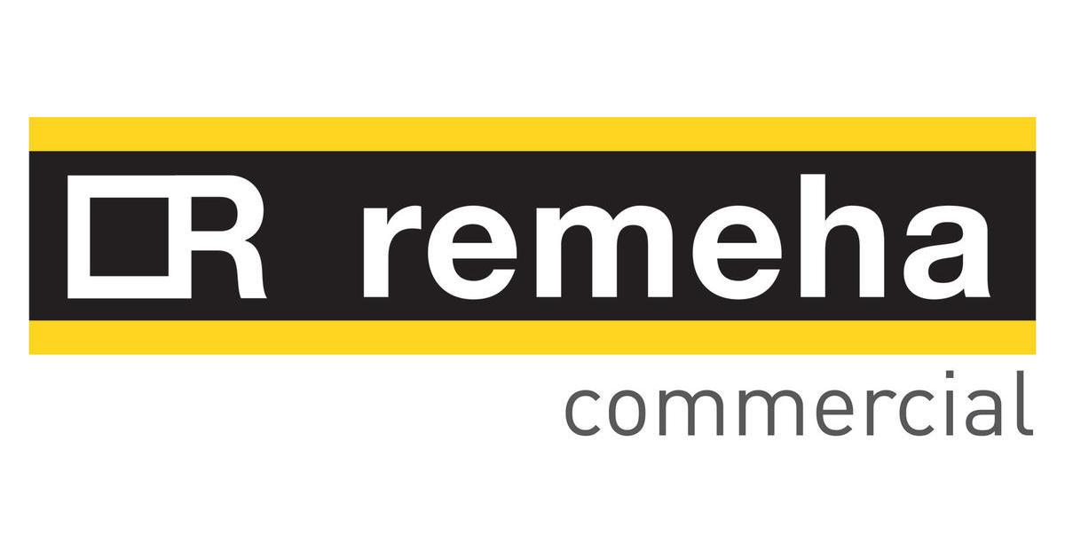 _Alpha _Mechanical_Services-remeha-commercial-logo.jpg