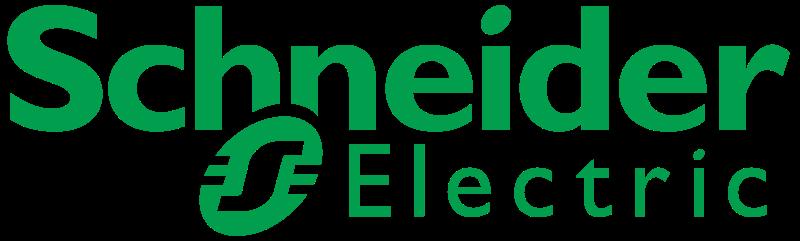 Alpha _Mechanical_Services_Schneider_Electric.png