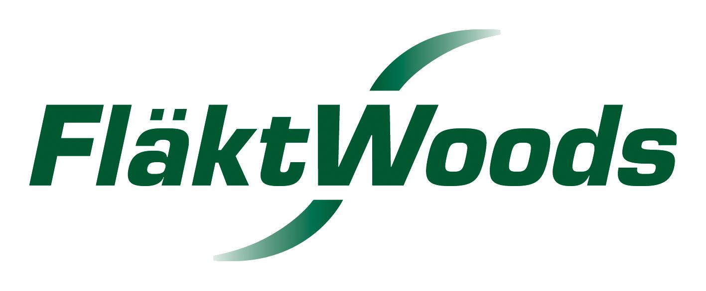 flaktwoods_Alpha _Mechanical_Services.png