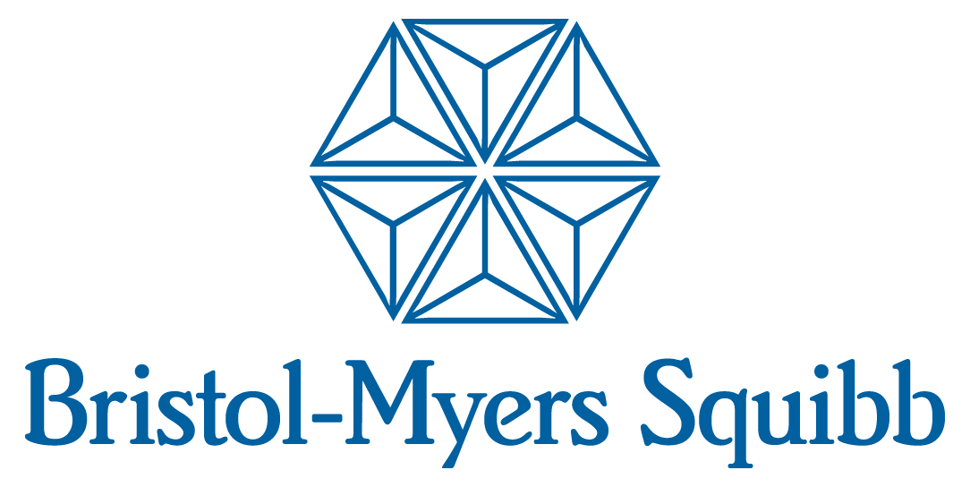 Alpha_Mechanical_Services_Clients_Bristol-Myers-Squibb-Logo.png