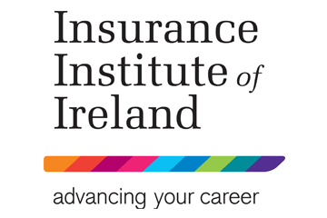 Alpha_Mechanical_Services_Clients_insurance-institute-of-ireland-logo.png