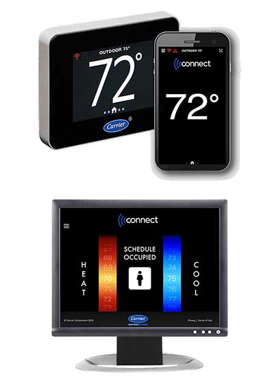 carrier-connect-wifi-thermostat-400x570.jpg