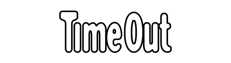 timeout-logo.jpg
