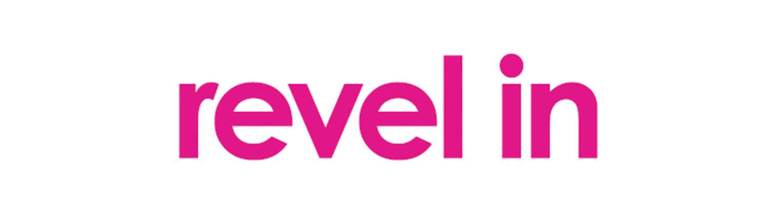 revel-in-logo.jpg