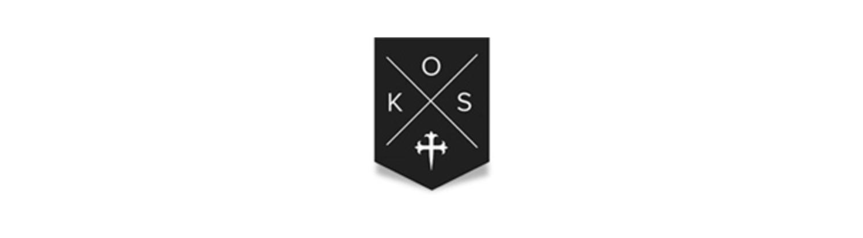 king-logo.jpg