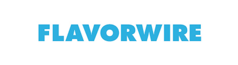 flavorwire-logo.jpg