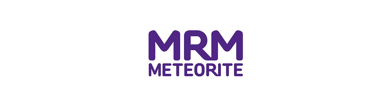 mrm-logo.jpg