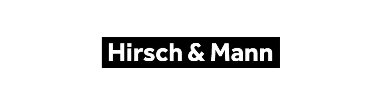 hirschandmann-logo.jpg