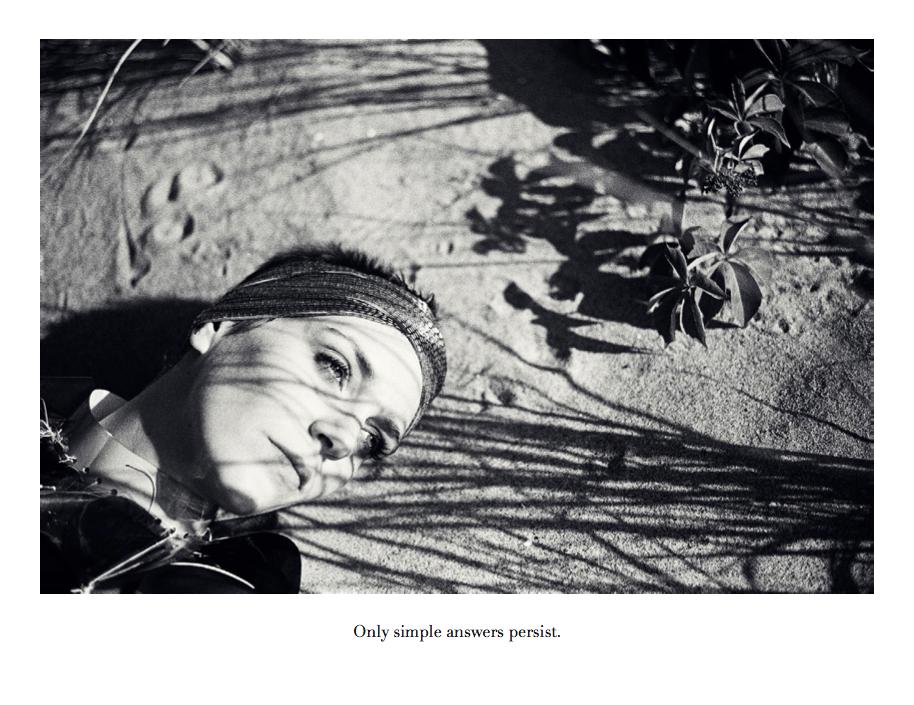 Screen-Shot-2014-08-14-at-4.36.13-PM.png