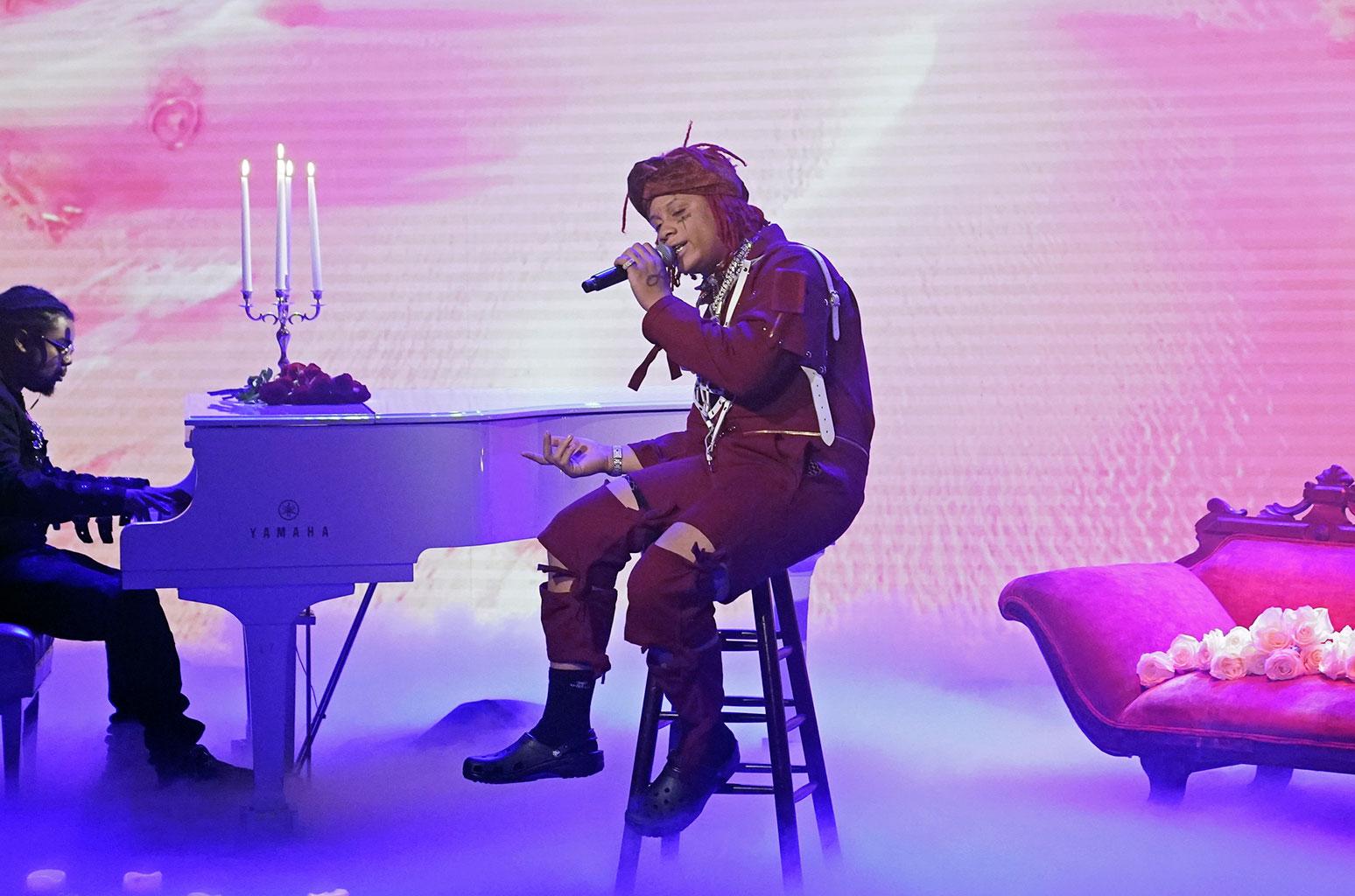Trippie-Redd-tonight-show-fallon-jan-2019-billboard-1548.jpg