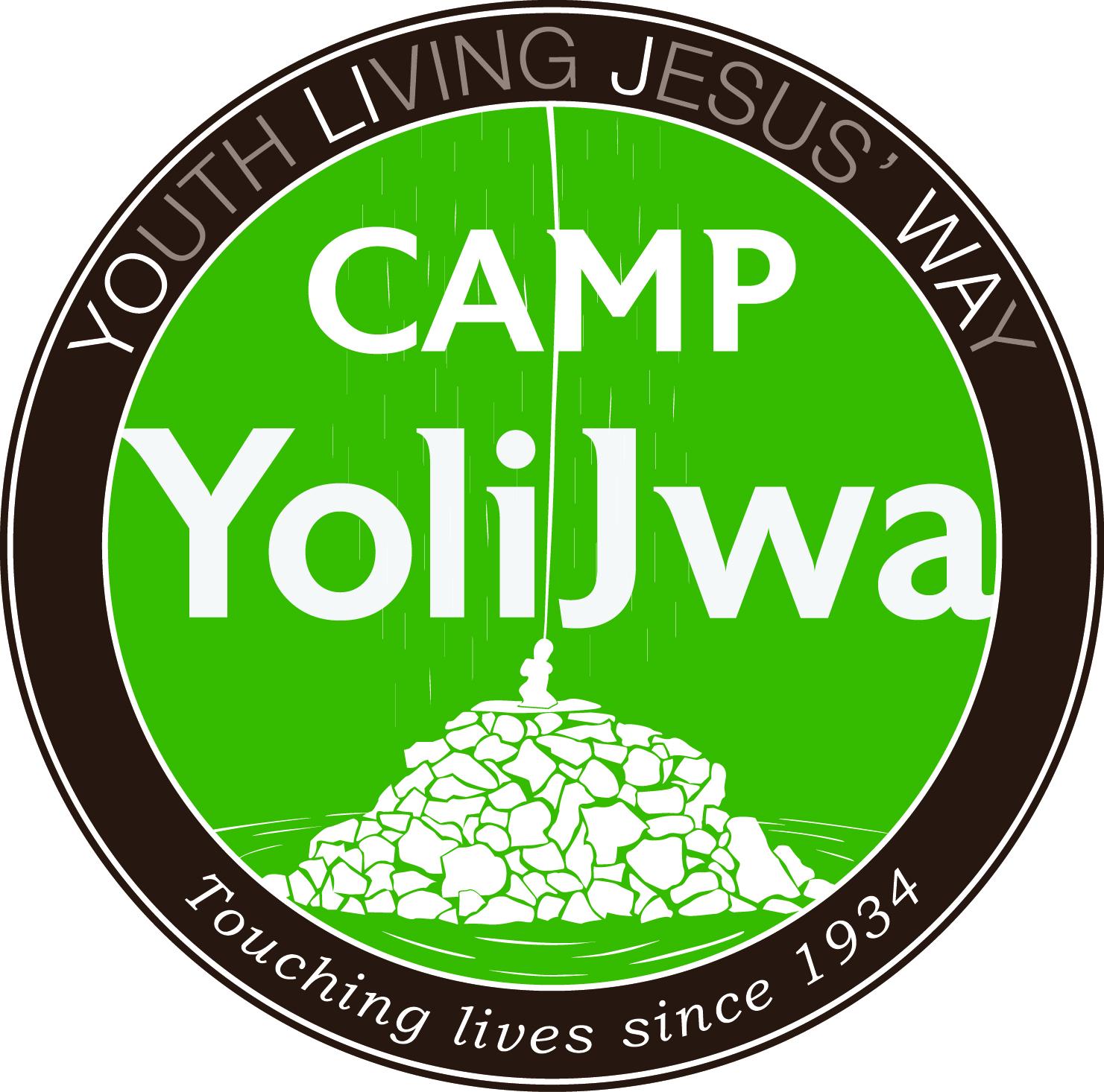 YoliJwa Logo