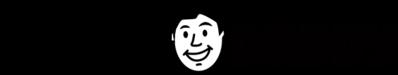 LD Logo-5.png