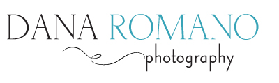 Logo Illustrator_forwebsite_2012.jpg