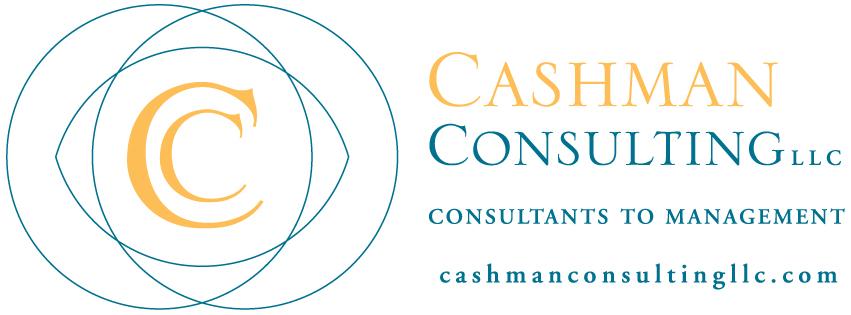 Cashman logo_color_for FB cover photo.jpg