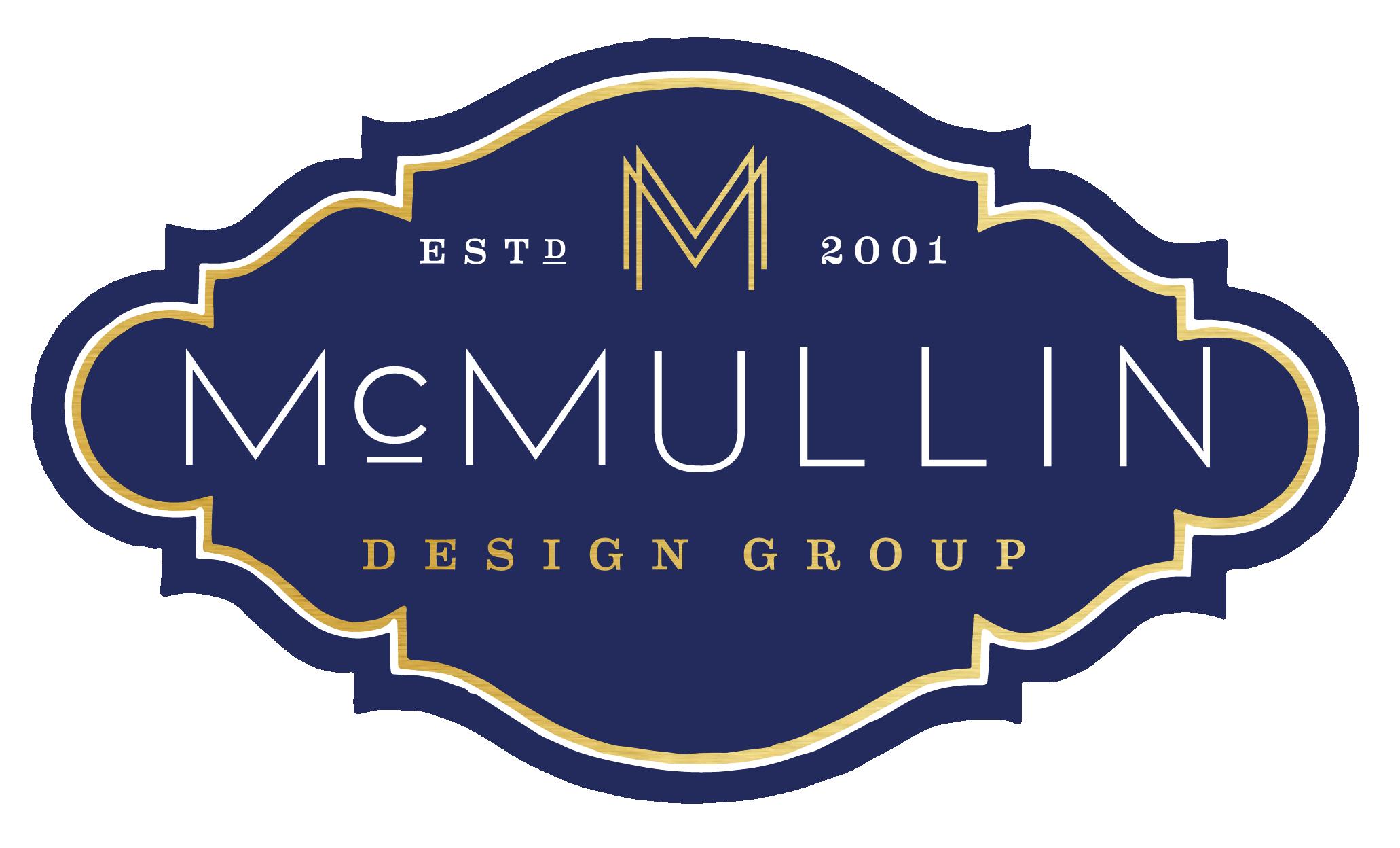 McMullin_MainShield_RGB.PNG