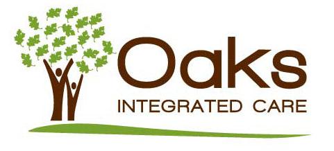 Oaks_FinalLogo_cropped.jpg