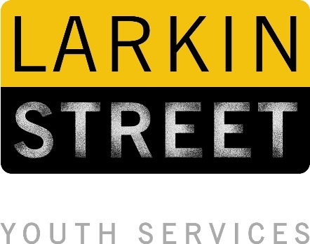 larkin_street_logo.jpg