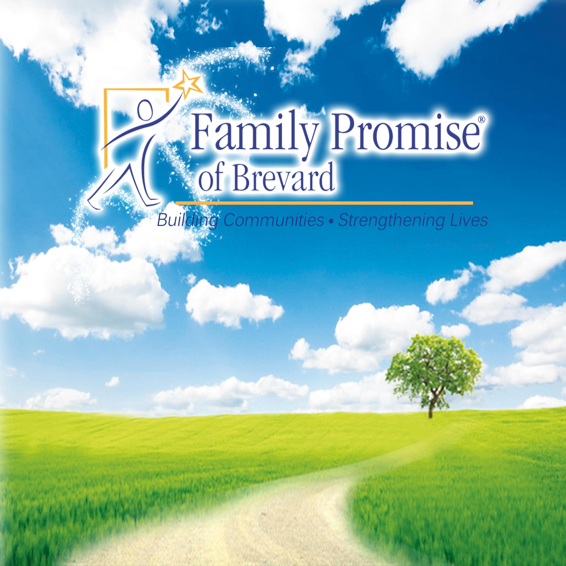 Family Promise of Brevard - Logowithimagelarge.jpg
