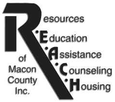 reach-logo.png