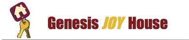 GenesisJoyHouse.png
