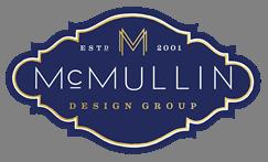 McMullin Design.png