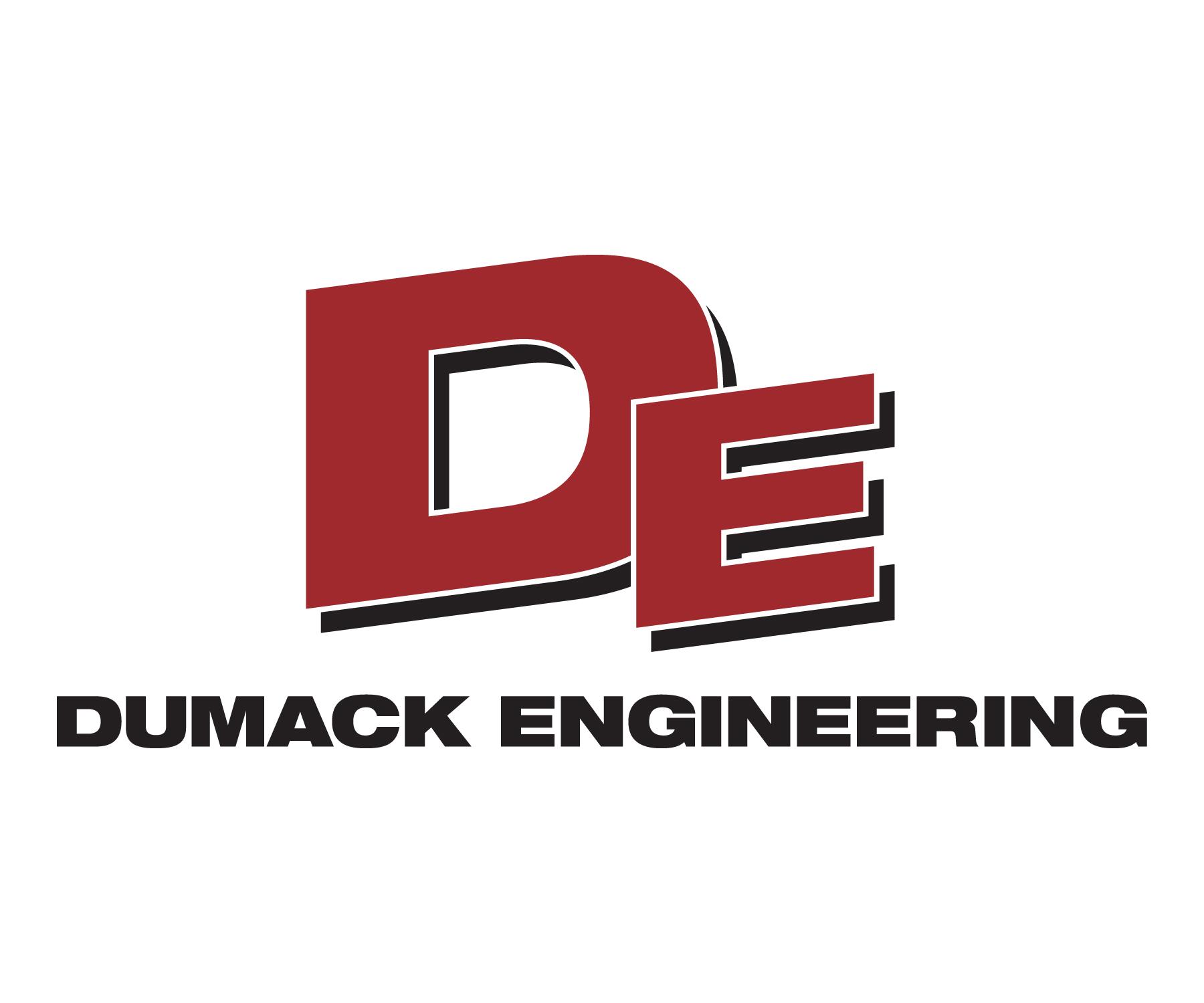 dumack-engineer-fin-long-300dpi.jpg