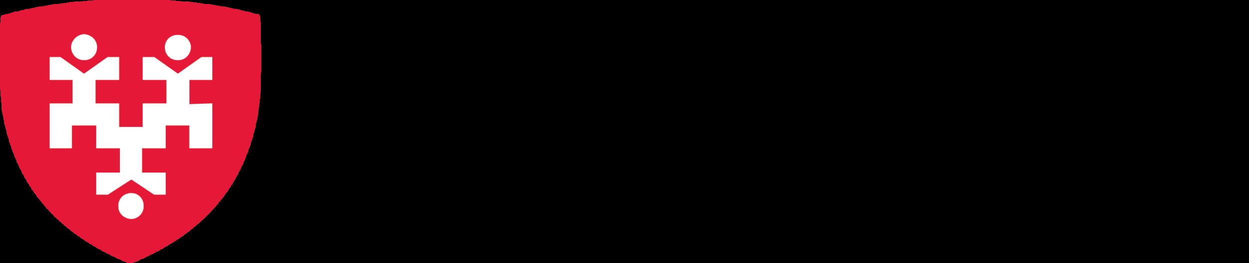 harvard pilgrim logo.png