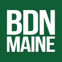 Bangor Daily News logo2.png