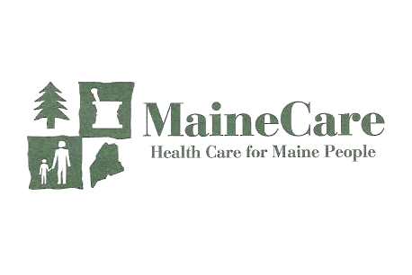 mainecare logo.png