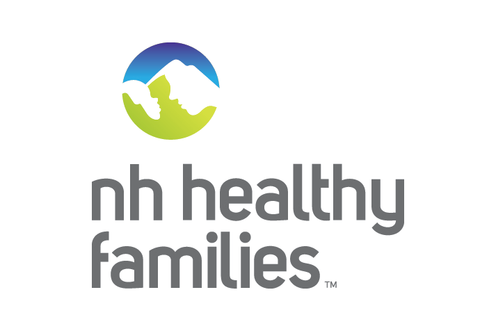 NH Healthy Families_logo.png