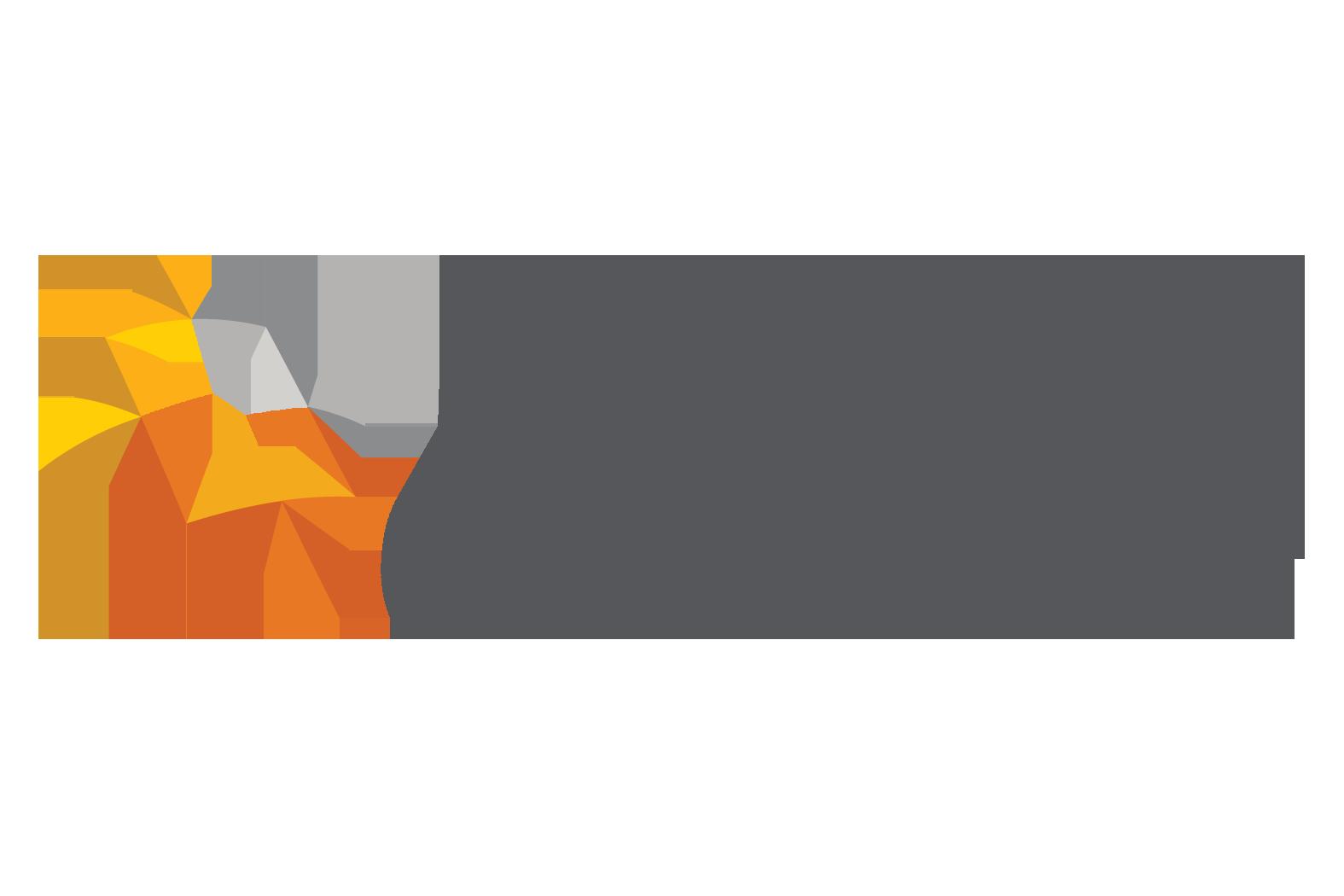 OPTUM_RGB.png