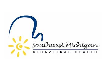 Southwest Michigan Behavioral Health logo.png