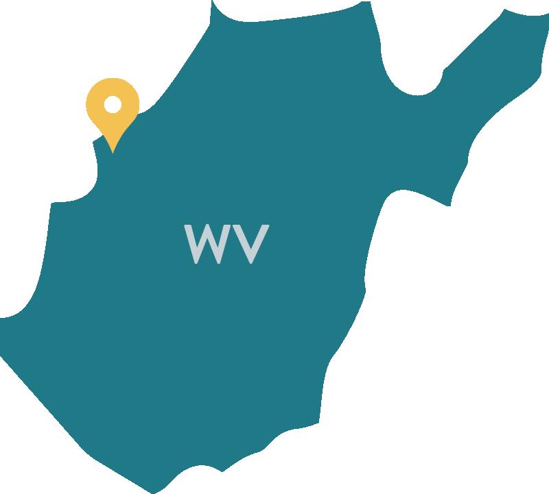 WV - 800.png