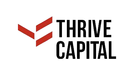 Thrive Capital logo.png