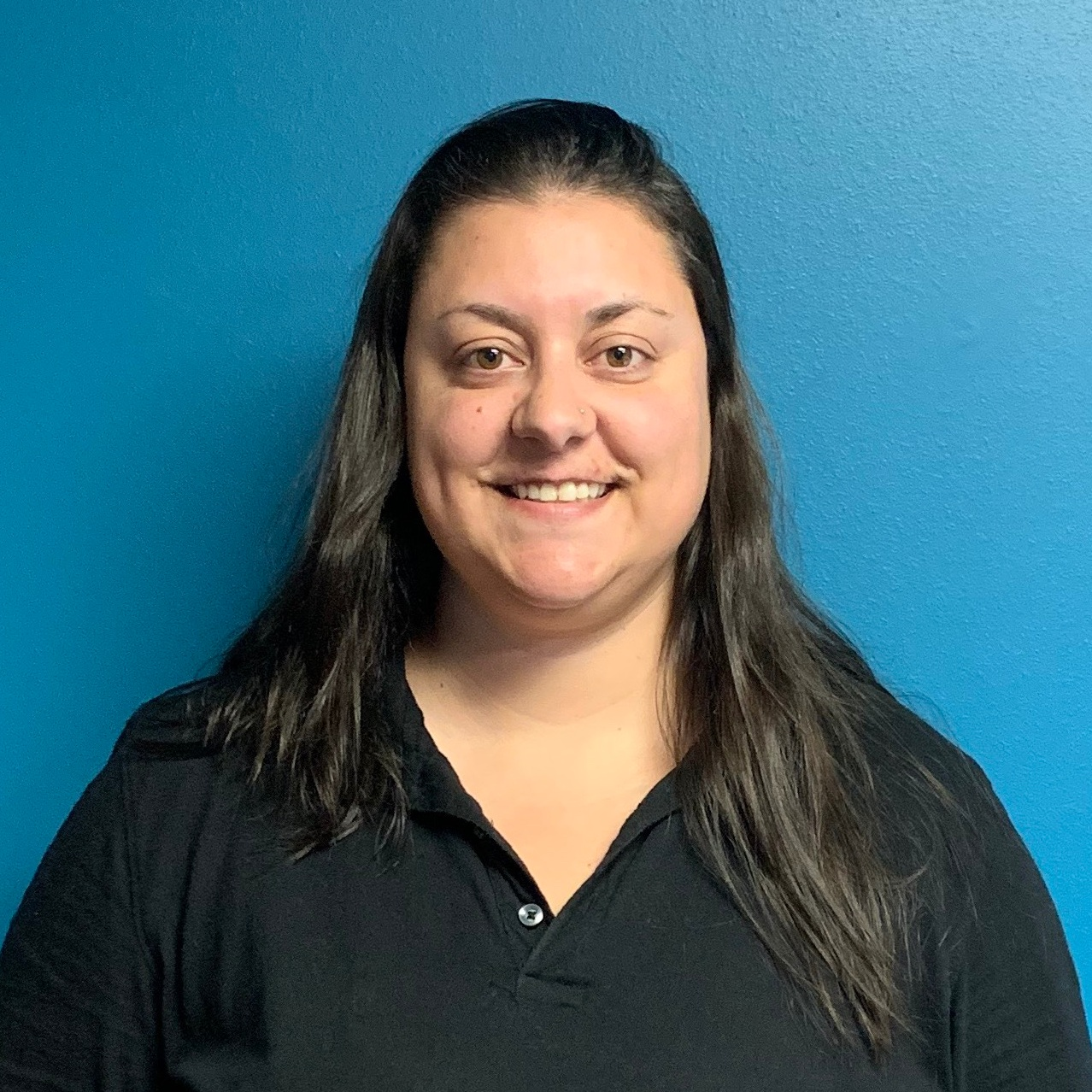 """Alison, Office Coordinator in New Hampshire - """"I want to do my part to help with the opioid epidemic in the State of New Hampshire. I enjoy helping and serving my community!"""""""