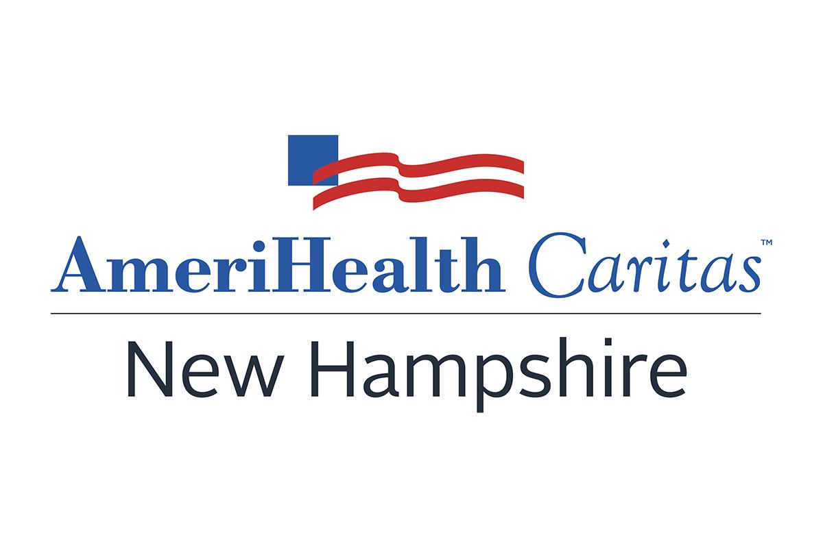 Amerihealth_Caritas_New_Hampshire.png