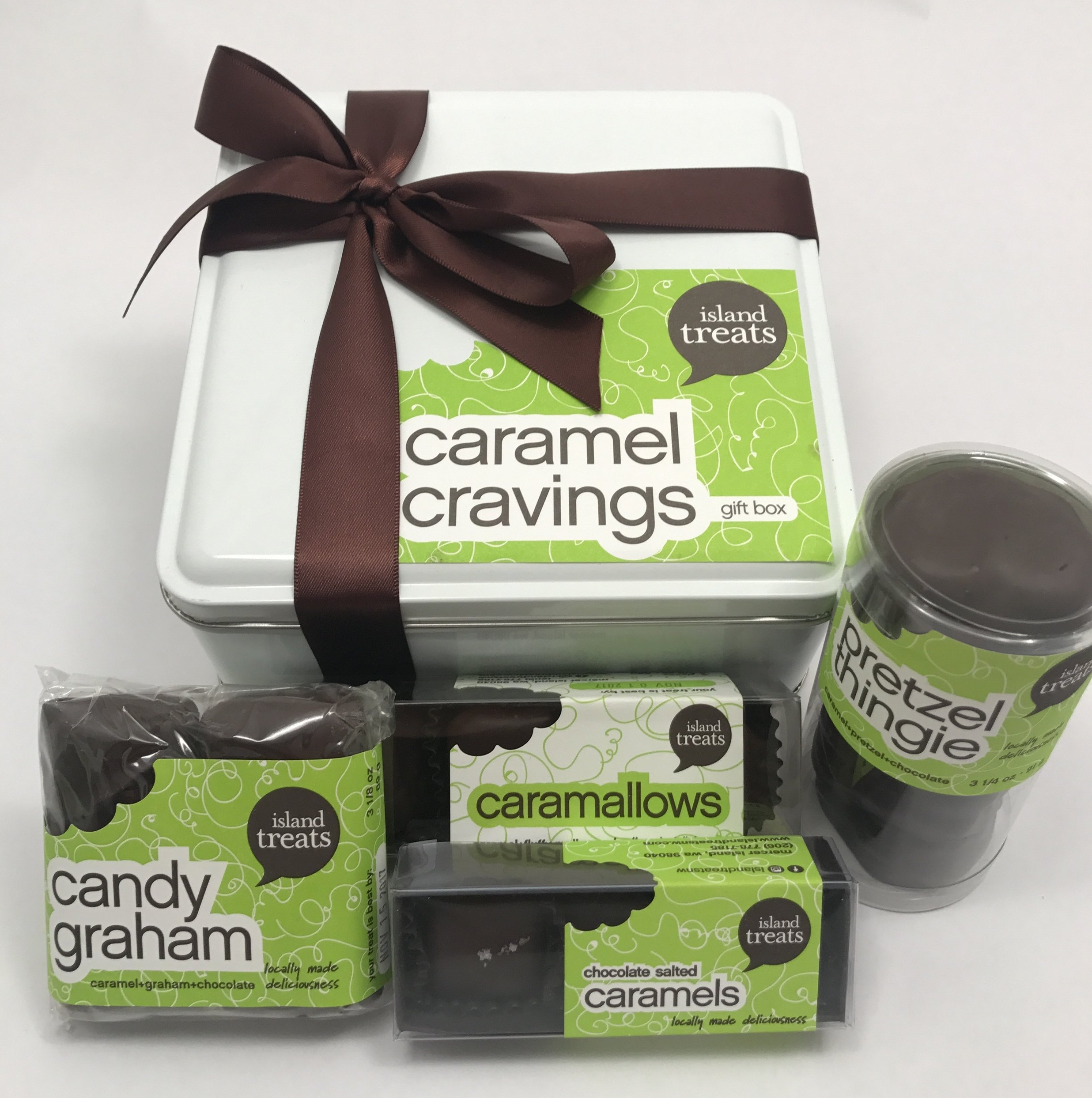 caramel cravings.jpg