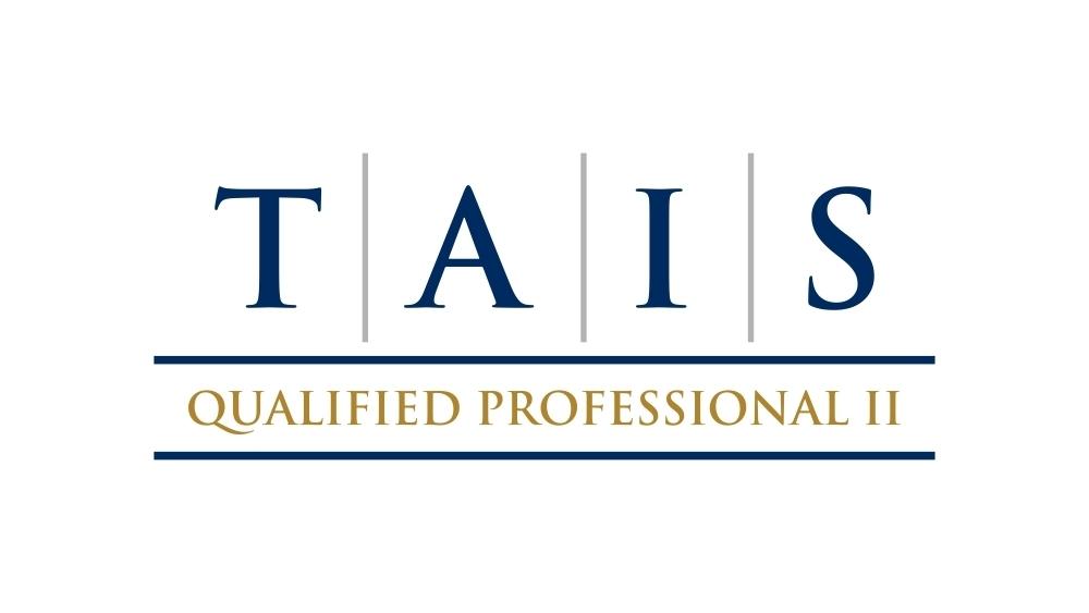 Logo - TAIS Qualified Profesional II (002).jpg