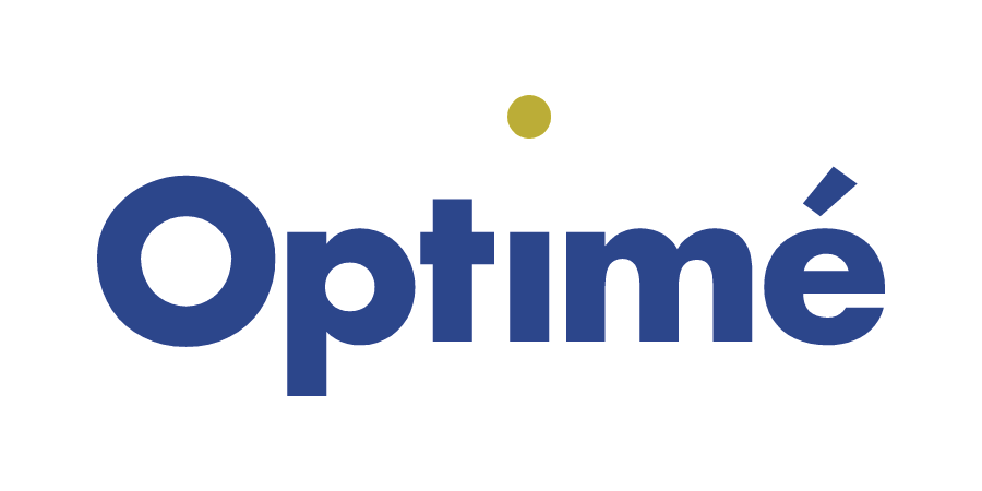 Optime International